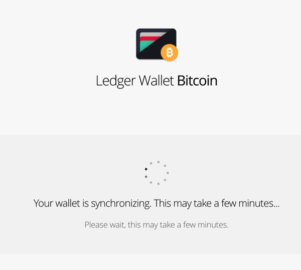 how to use ledger nano with idex
